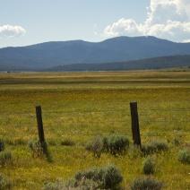 June2013 Sierra's