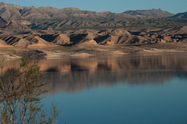 20150320-Stewart's Point; Lake Mead-40