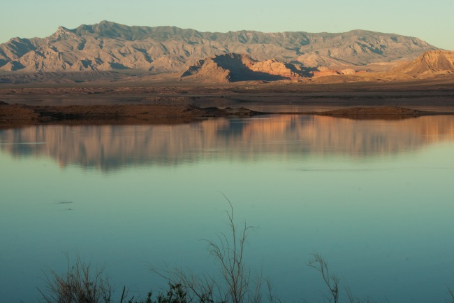 20150320-Stewart's Point; Lake Mead-64